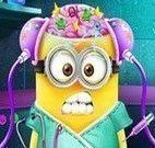 Mini Brain Doctor