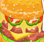 Receita para fazer sanduíche de carne
