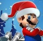 Mario kart na neve