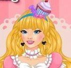 Lolita na moda