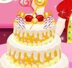 Campeonato de bolo
