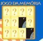 Jogo da memória bíblico