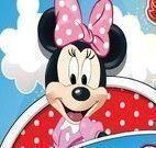 Spa da Disney