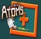 Juntar os átomos