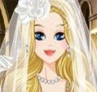 Moda noivas