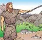 Animais bíblicos