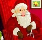 Vendas com Papai Noel