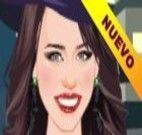 Roupas de halloween para Hannah Montana
