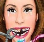 Dentista da Violetta