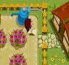 Agricultura de Flores