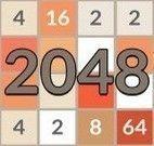 Azulejo 2048