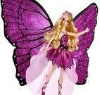 Barbie - Fadinhas
