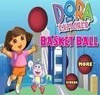 Basquete da Dora