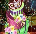 Bolo de Carnaval