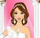 Cabeleireiro de noivas