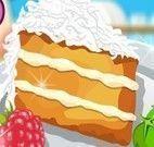 fazer bolo de cocô