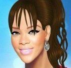 Jogos da Rihanna