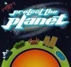 Construir planeta terra