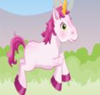 Cuidar do unicornio