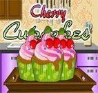 Fazer cupcakes