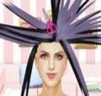 Dia da cabeleireira