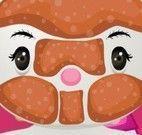 Hello Kitty no spa