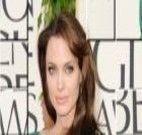 Puzzle da Angelina Jolie