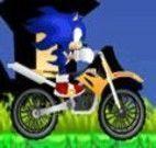 Sonic aventuras de halloween