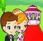 Decorar Casamento Romântico