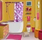Decorar seu banheiro