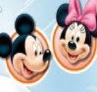 Disney Hóquei