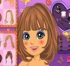 Dora Maquiagem e Moda Completa