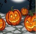 Encontrar erros do halloween