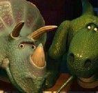 Quebra cabeça do filme Toy Story