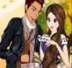 Encontro romântico 3