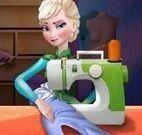 Elsa estilista