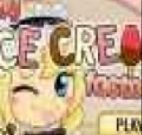 Fábrica de sorvete