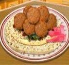 Fazer biscoitos com Sara