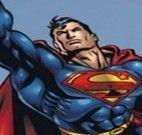 Achar objetos dos Super Heróis