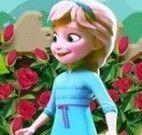 Jardinagem da Elsa