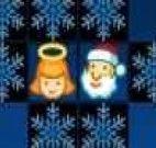 Jogo da Memória do Natal