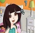 jogos de cabeleireiro da dora aventureira