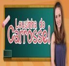 Lousinha do Carrossel