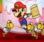 Marretadas do Mario