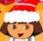 Natal da Dora