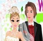 O casamento perfeito