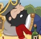 O tesouro do pirata