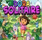 Paciência da Dora