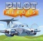 Pilotar avião