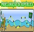 Proclamação da República Quiz